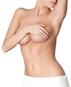 Breast reduction san jose