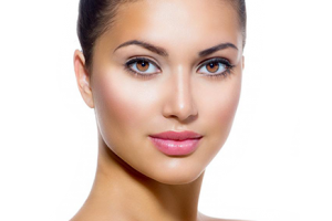 Botox san jose wrinkle reduction palo alto injectables mountain view the amazing injectable botox cosmetic is able to instantly smooth and tighten skin bringing back the youthful appearance that has faded solutioingenieria Images