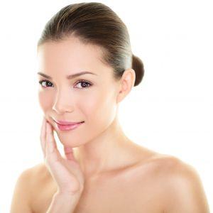 Laser Resurfacing San Jose, Skin Rejuvenation Palo Alto, Skincare