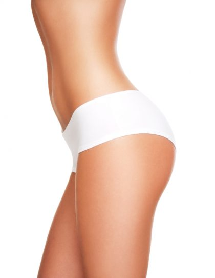 Liposuction San Jose Palo Alto Carmel Ca Korman Plastic Surgery
