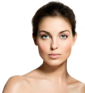 Brow Lift San Jose, Forehead Lift Palo Alto, Face Surgery Mountain View