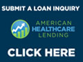 American HealthCare Lending Apply