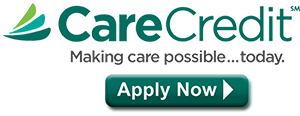 Apply for Care Credit Here