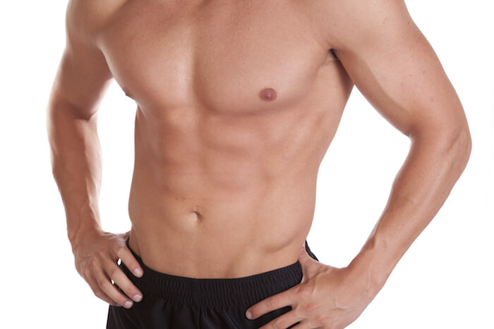 afec179993 Introducing Emsculpt- A Muscle-Building and Fat-Burning Non-Surgical ...