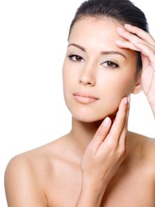 Radiesse San Jose, Injectable Fillers Palo Alto, Wrinkle