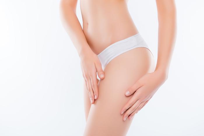 Thigh Liposuction San Jose, Palo Alto, & Mountain View